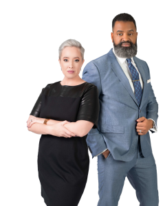 kirsten-terrence-barber-law-firm
